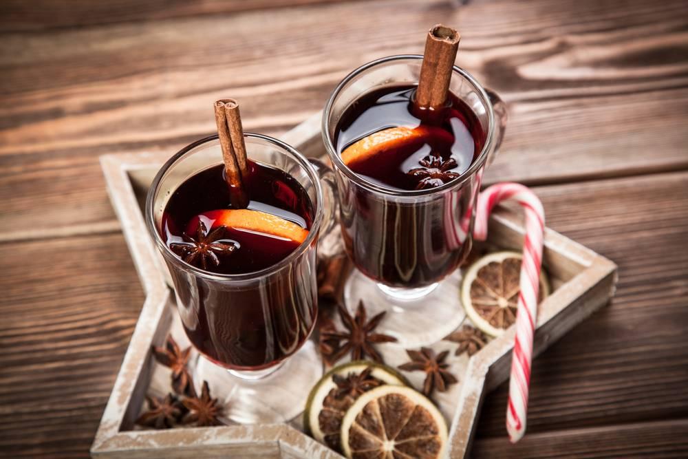 Топ 11 лучших цитрусовых ароматов - рейтинг самых вкусных духов