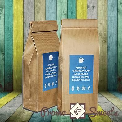 Оборудование для чая: производство, фасовки, упаковки, приготовления, ферментации, расфасовки