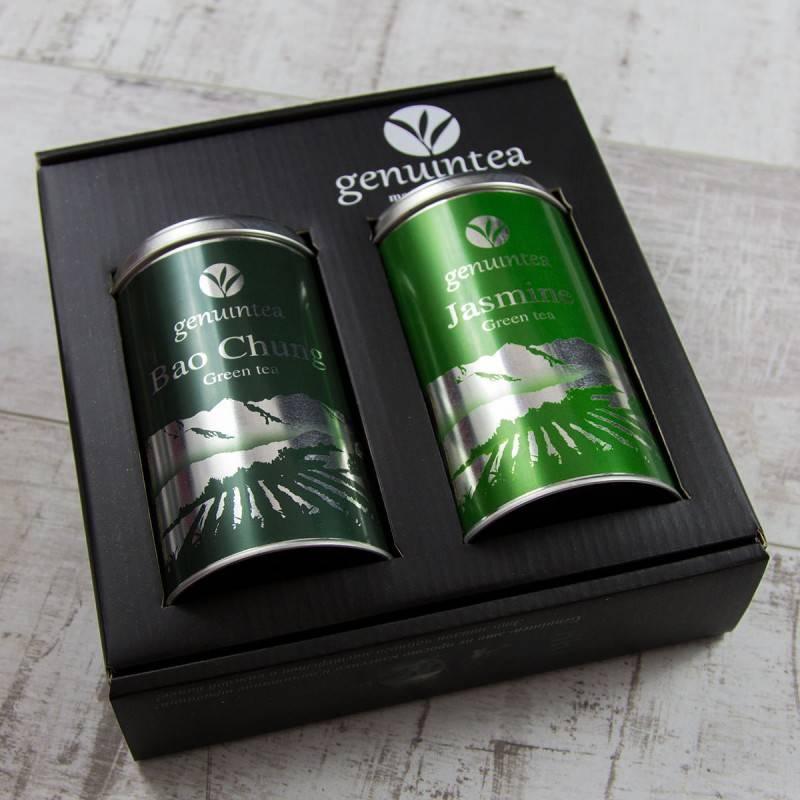 Лучший зеленый чай: критерии выбора и рейтинг популярных сортов