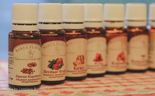 Что это бергамот — ароматизатор или полезная добавка?
