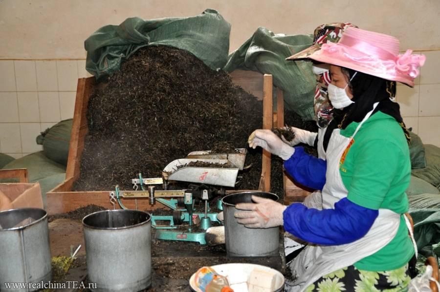 Ферментация: определение понятия, продукты и их свойства. степень ферментации чая, что это такое?