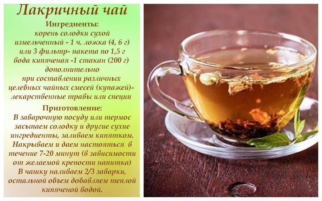 10 рецептов приготовления вкусного малинового чая для беременных