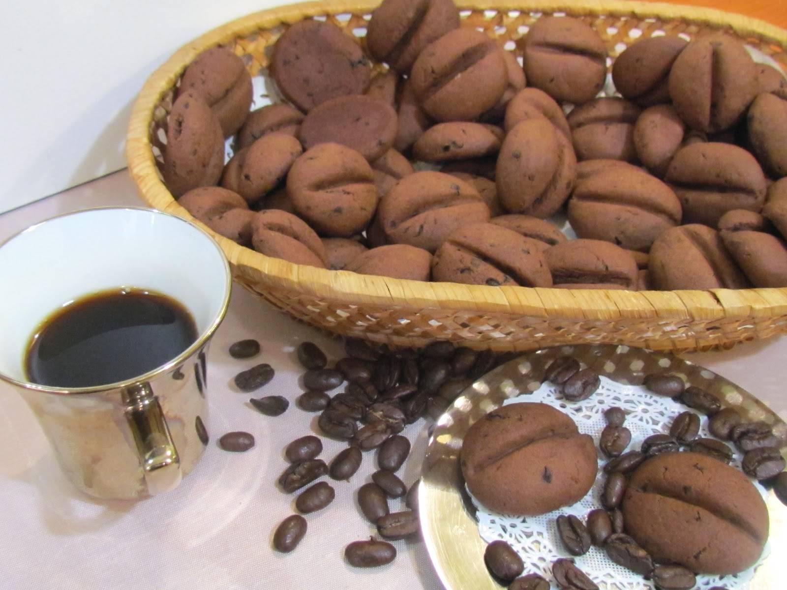 Кофе с орехами: виды, рецепты и особенности приготовления напитка