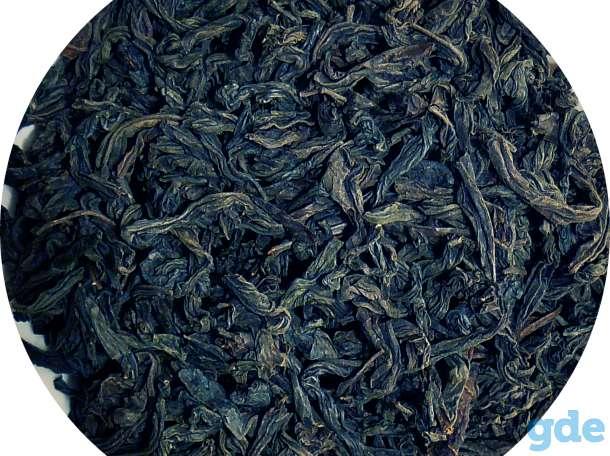 Топ 10 лучших черных чаев по мнению экспертов