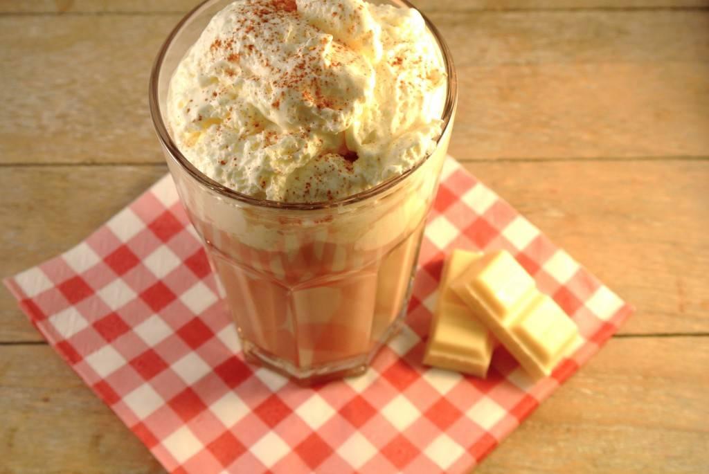 ☕рейтинг самых вкусных рецептов кофе в кофемашине.