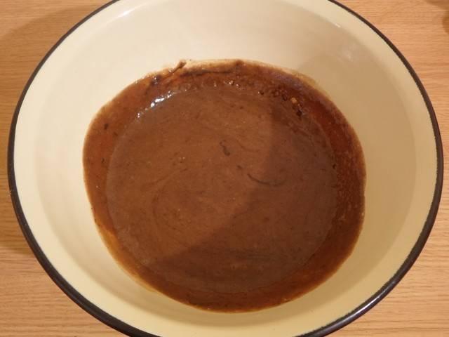 Что можно сделать из обычного какао?