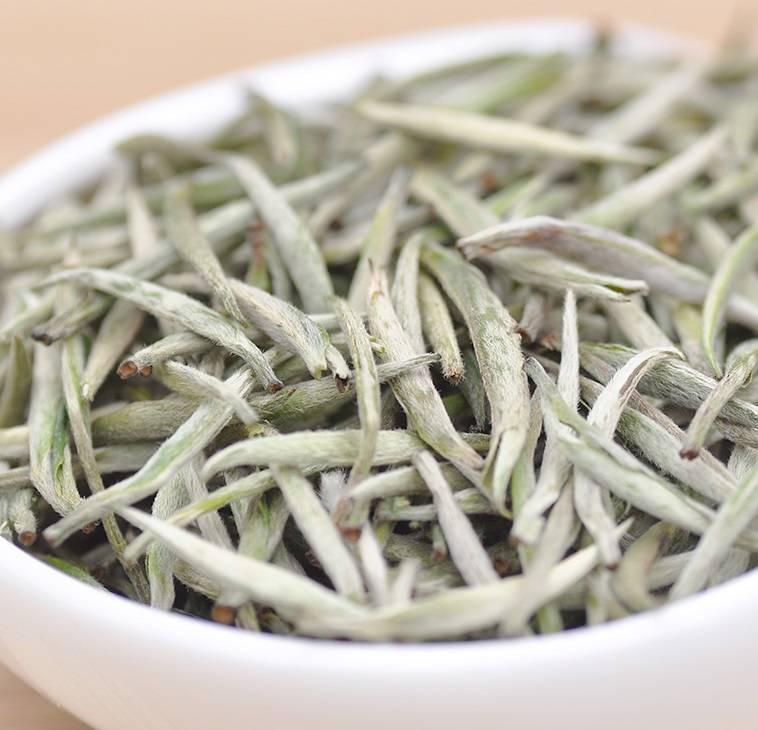 Свойства китайского чая дянь хун цзинь хао, его вкус и аромат