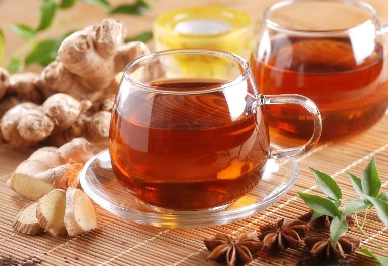 Чай с корицей: полезные свойства, противопоказания, рецепты для применения