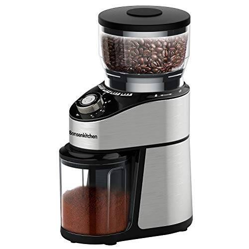 Кофемолка saeco - модели vc typ 2002, md, ms grinder