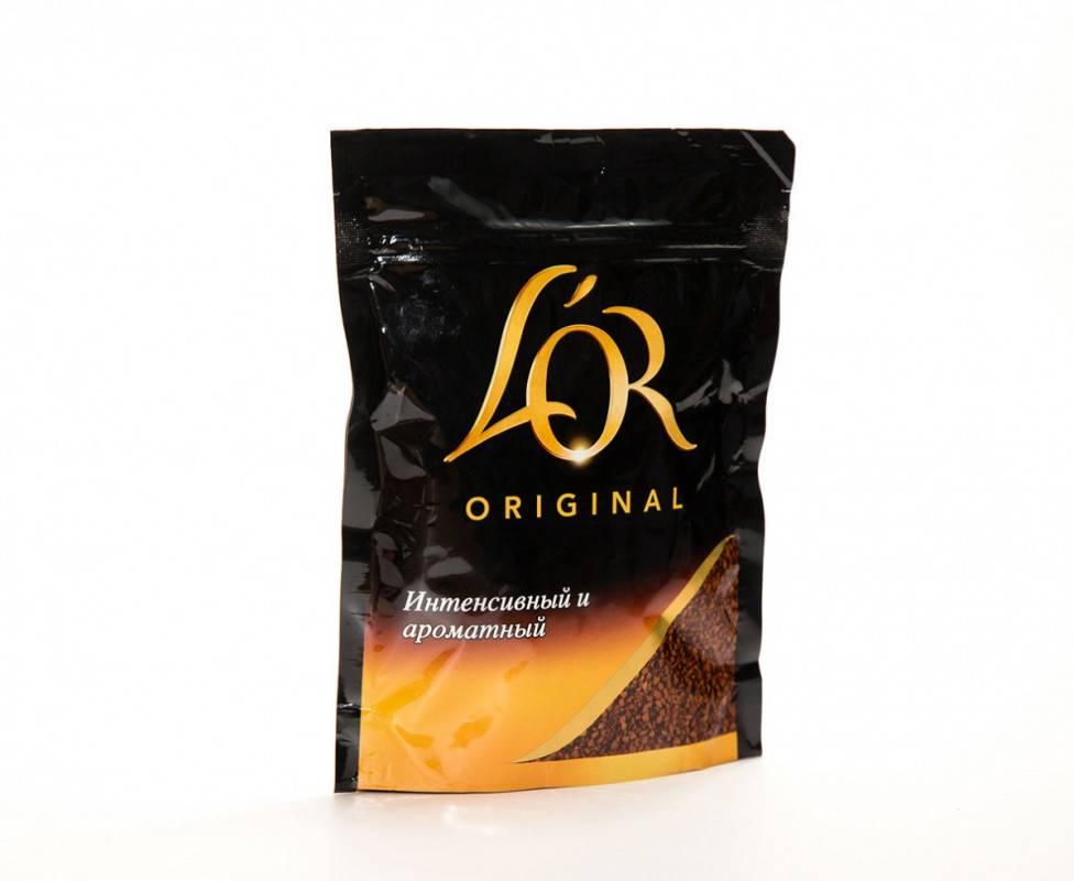 9 видов итальянского кофе illy: история бренда, сырье и производство, компания сегодня, продукция марки, отзывы , как отличить настоящий от подделки