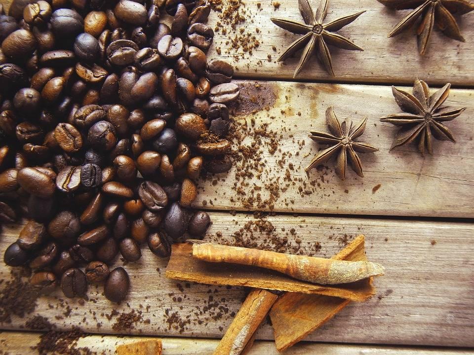 Готовим кофе с перцем: 3 оригинальных рецепта с видео