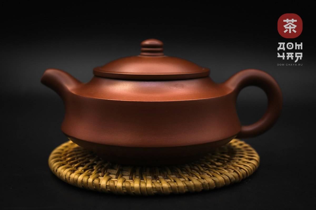 Чазцюй: что это такое и для чего нужны чайные инструменты