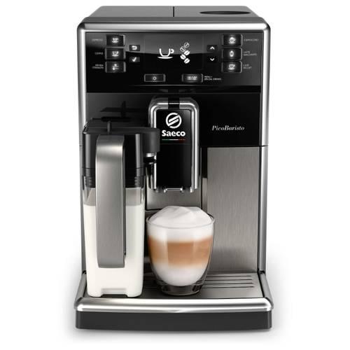 Кофемашина saeco hd8743 xsmall, что говорят покупатели о покупке