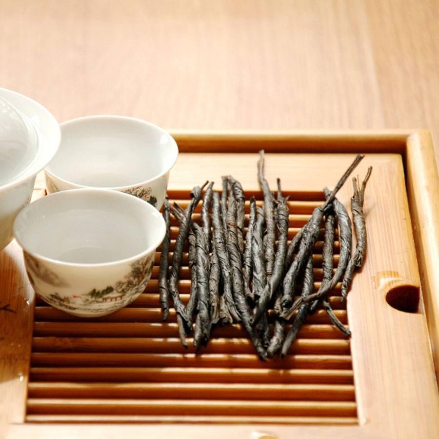 Кудин чай — польза и вред советы врачей, как заваривать и пить, свойства чая?