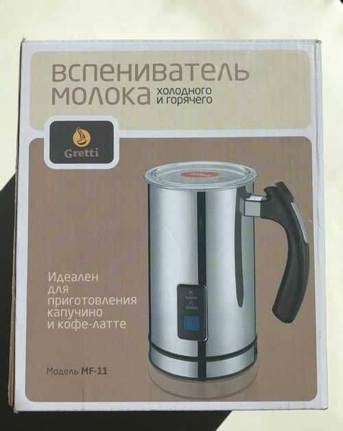 Капучинатор nespresso: описание, инструкция, плюсы и минусы, отзывы покупателей