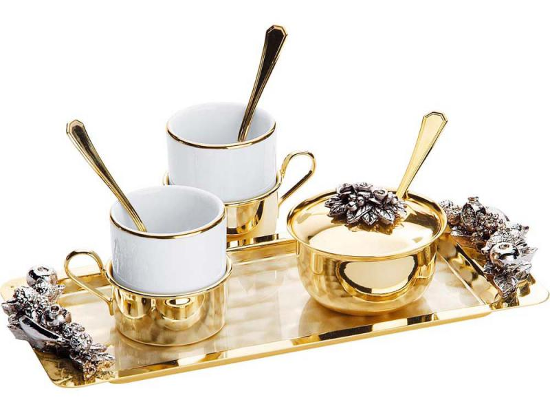Тонкости выбора идеального кофе – обзор лучших брендов