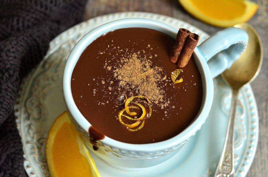Бананы в шоколаде на палочке в домашних условиях, десерт из банана и шоколада