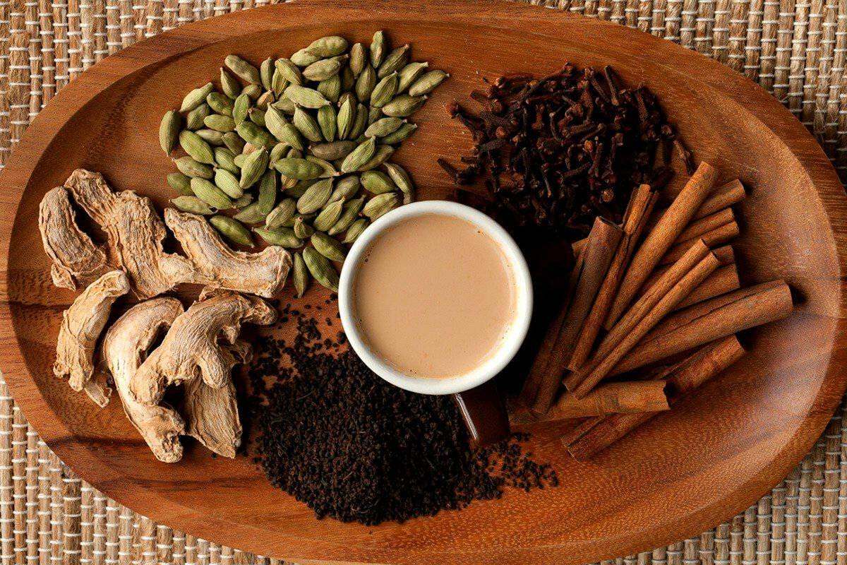 Масалы: волшебные смеси пряностей, превращающие пищу в что-то особенное