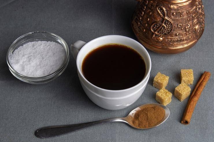 Отказ от соли: польза, вред и последствия для организма человека
