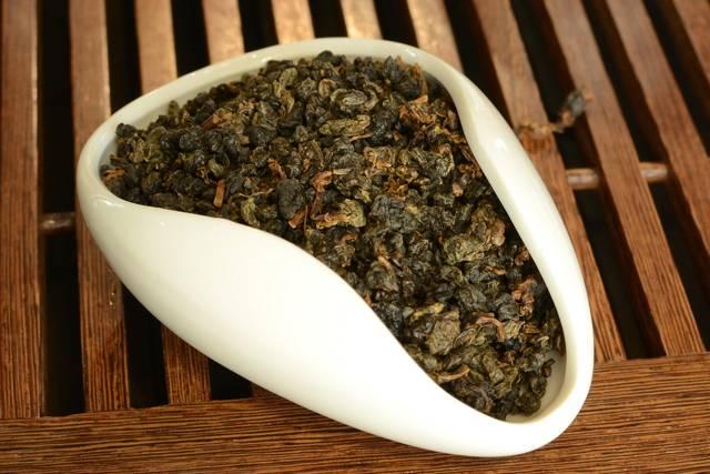 Габа чай: заваривание, польза и вред, отзывы