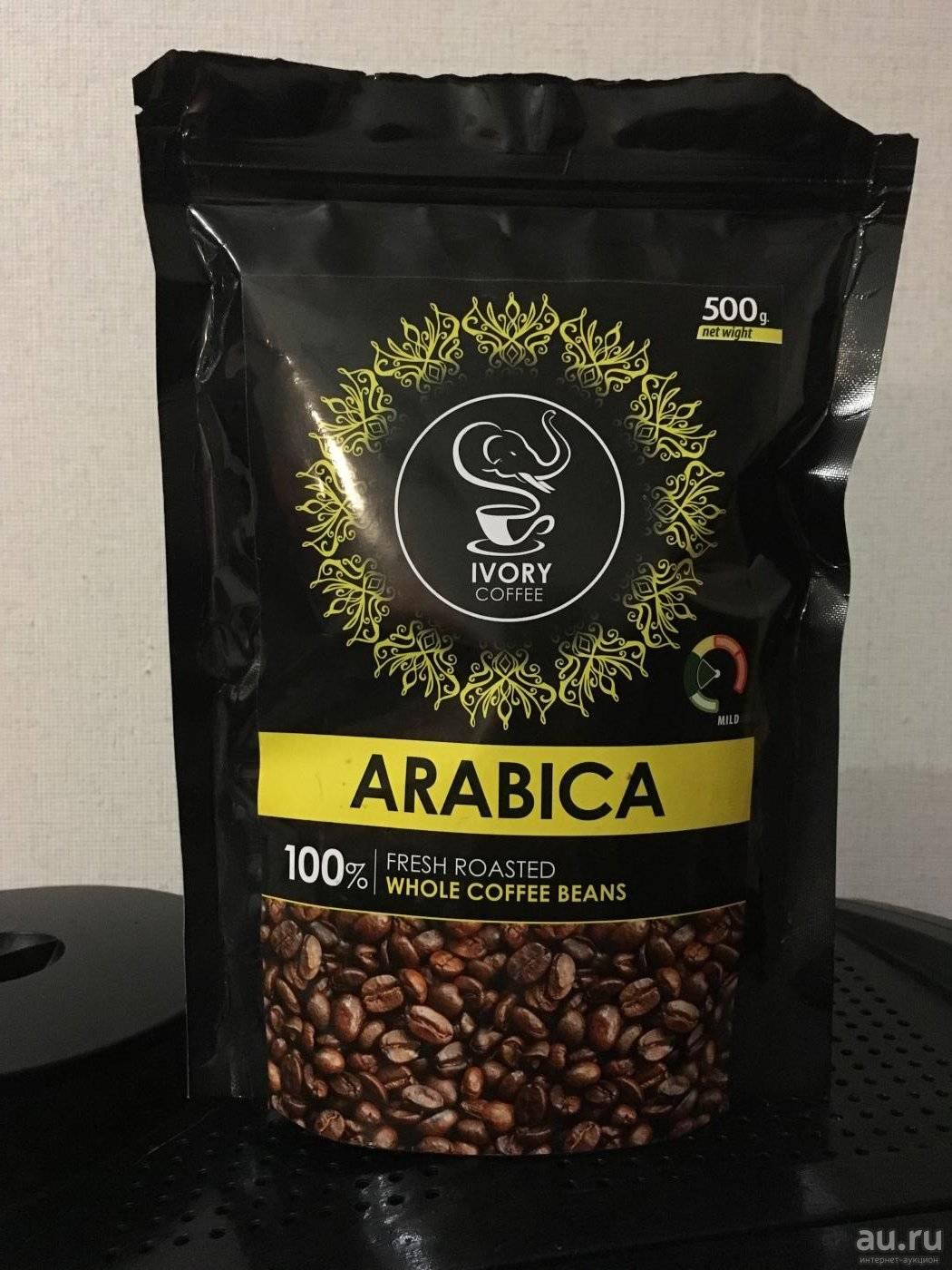 Какие сорта зернового кофе лучше выбрать для кофемашины: обзор 10 самых популярных и любимых, их плюсы и минусы