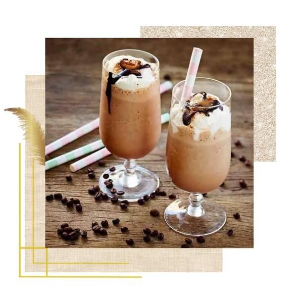 Эксперты назвали продукты, которые нельзя запивать кофе