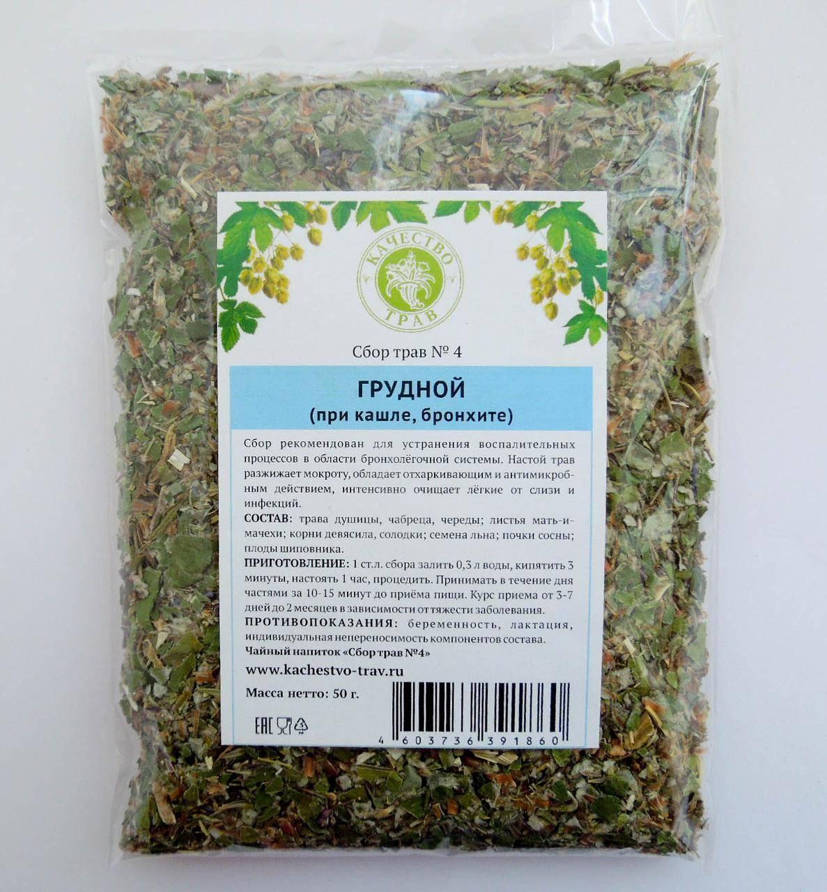 Чай на основе травяных сборов: топ-20 лучших рецептов