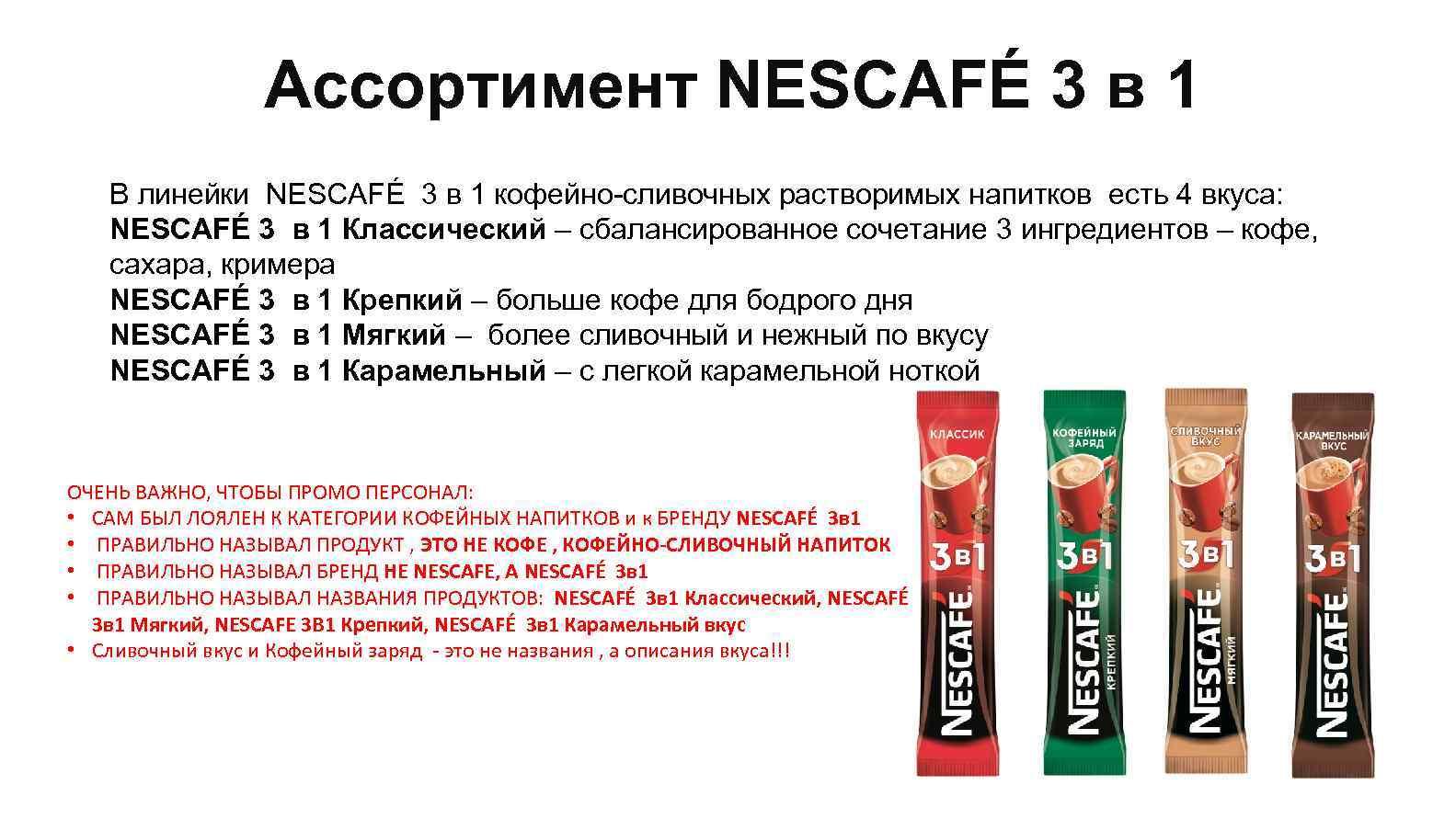 Калорийность кофе ⋆ kofeinfo - информационный сайт о кофе