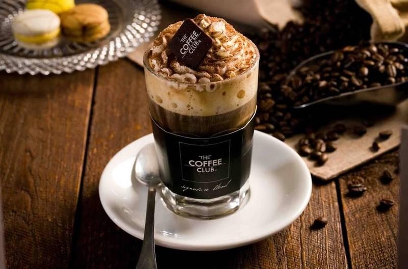 3 лучших рецепта приготовления нежнейшего кофе по-венски