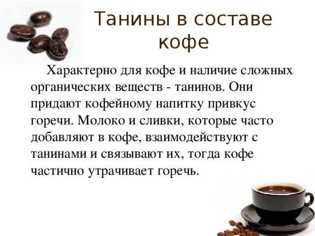Влияние кофе на мужскую потенцию и организм: выбор напитка и дозировка