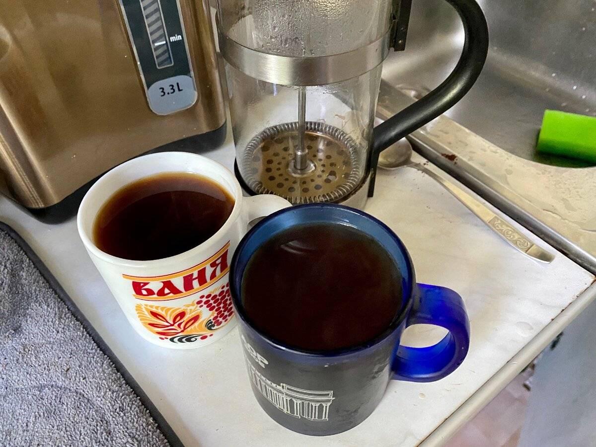 Как приготовить молотый кофе в турке, чашке или кофемашине. правила приготовления и лучшие рецепты