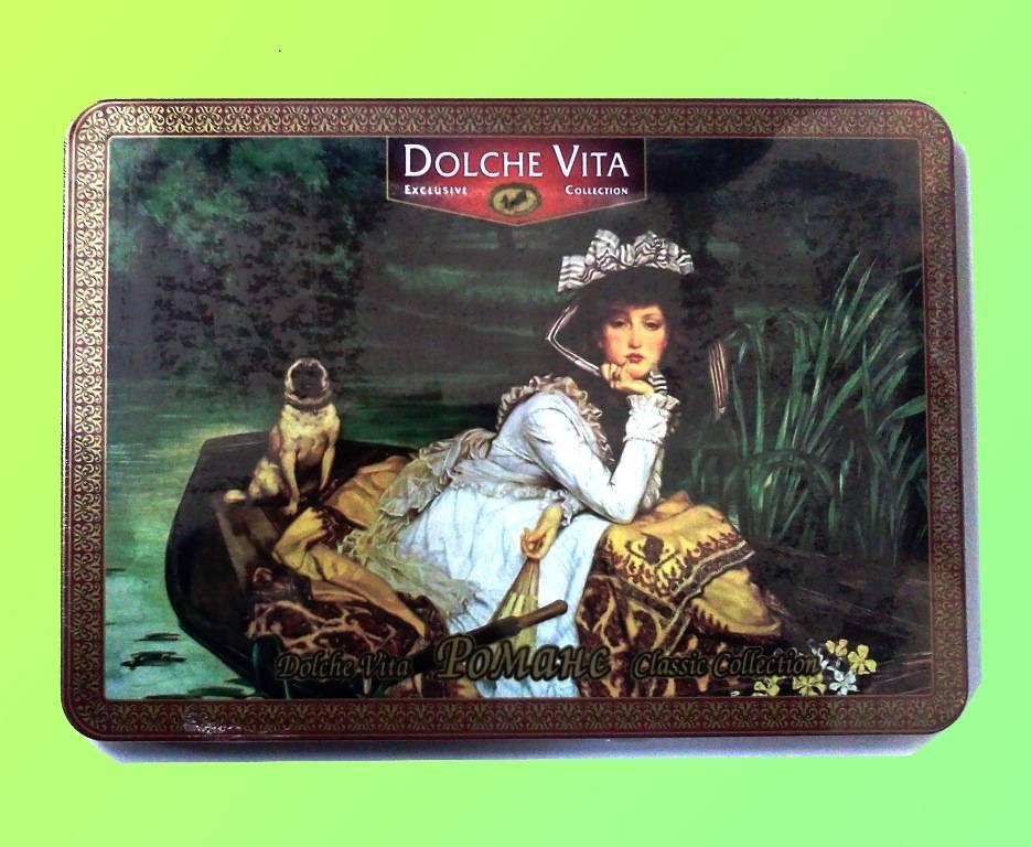 La dolce vita | не сидится - клуб желающих переехать