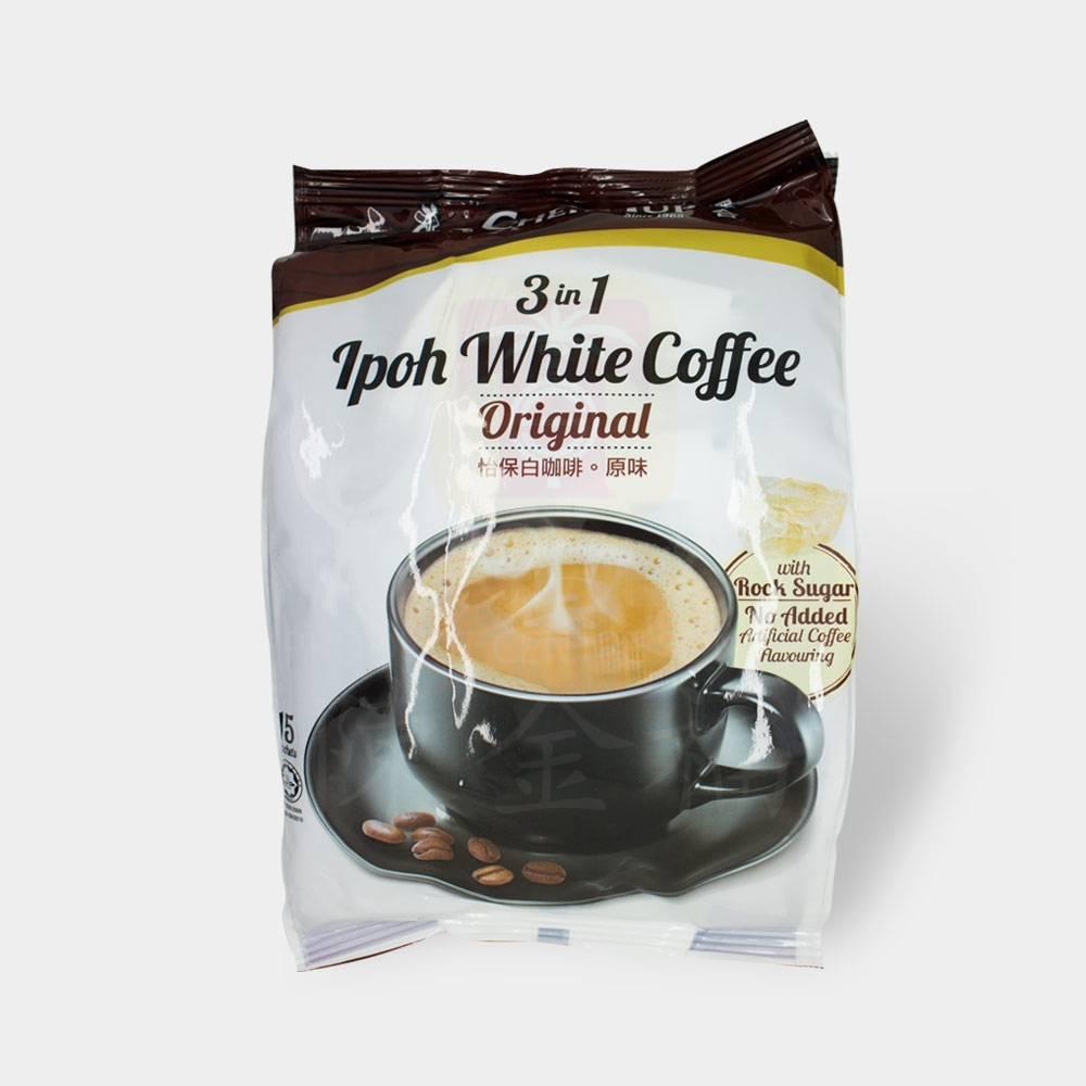Кофе в зернах: какой лучше, чем отличается + отзывы