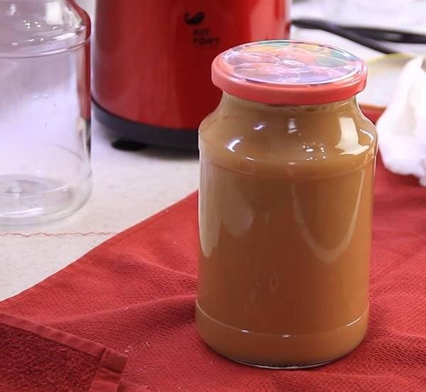 Сок из яблок без соковыжималки – полезный натуральный напиток. лучшие рецепты сока из яблок без соковыжималки - автор екатерина данилова - журнал женское мнение