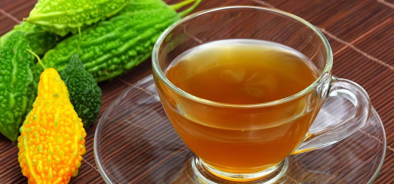 Пять рецептов от всех болезней огурцов