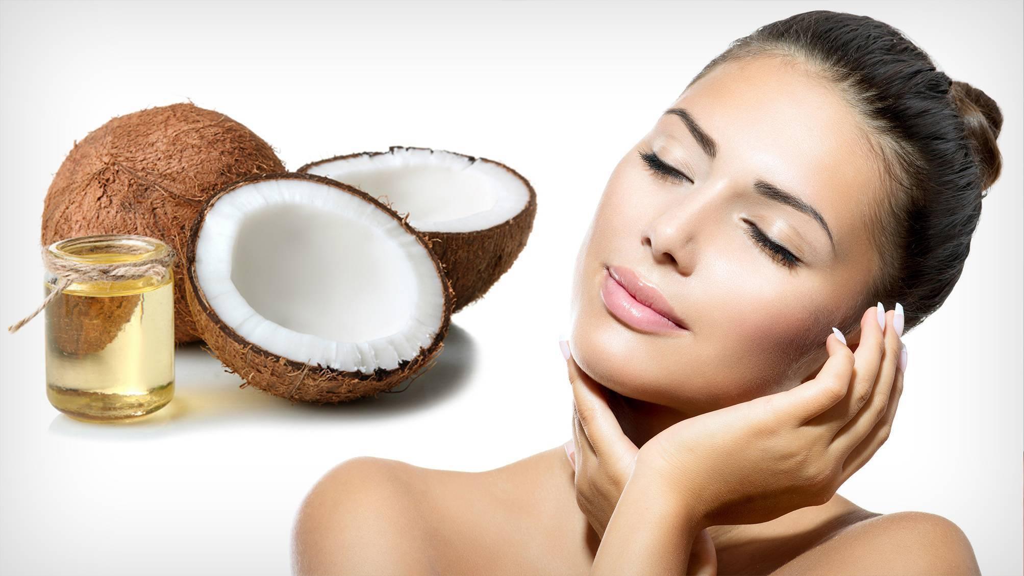 Советы по использованию масла какао в косметических целях