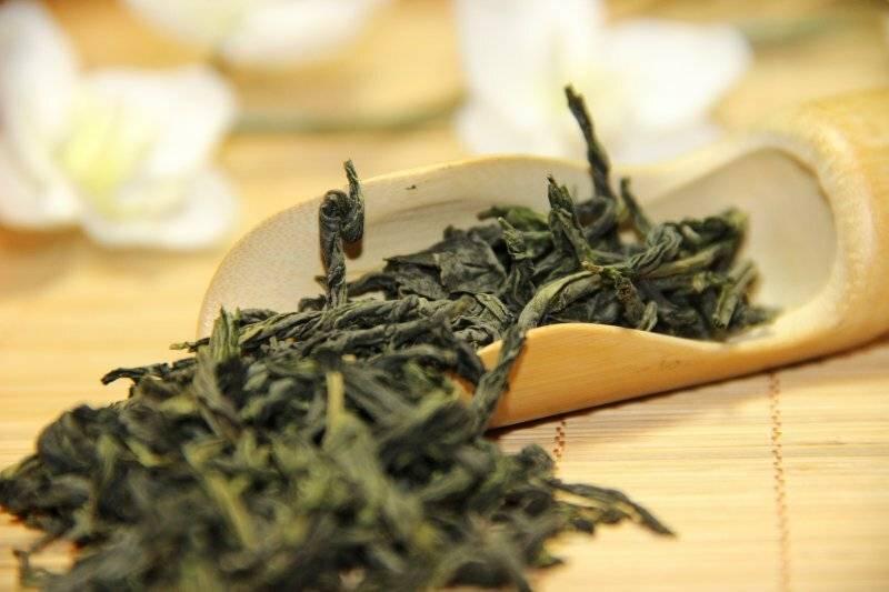 Правила заваривания чая - teaterra | teaterra