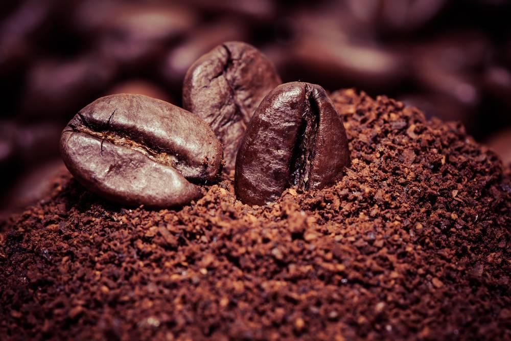 Вреден ли кофе для печени: мнения врачей и исследования