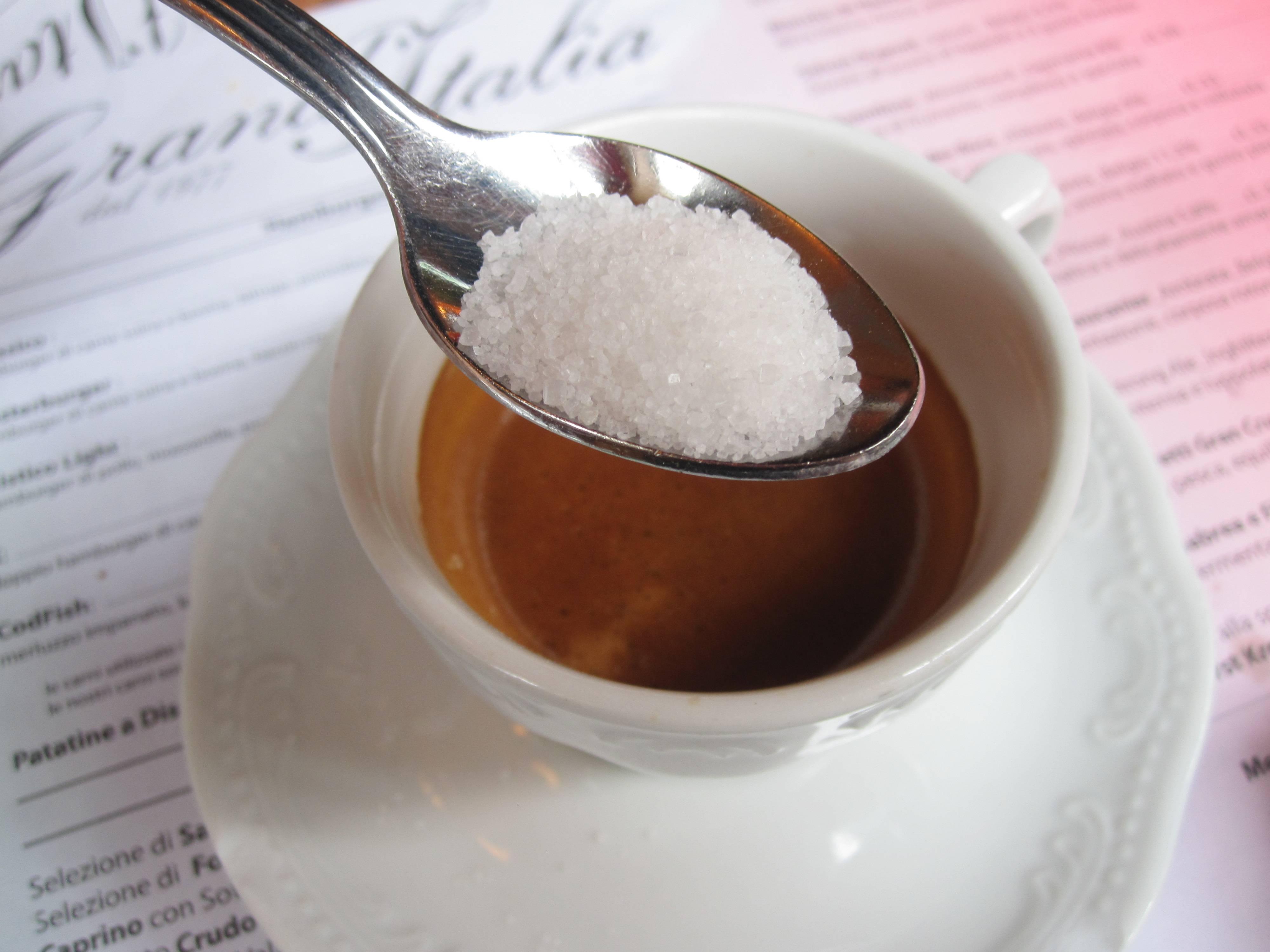 Кофе с лимоном: польза и вред. как кофе с лимоном действует на организм ☕