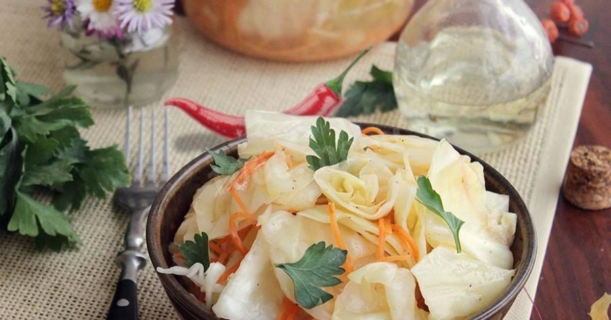 Особенности употребления капустного сока и кваса для здоровья и красоты