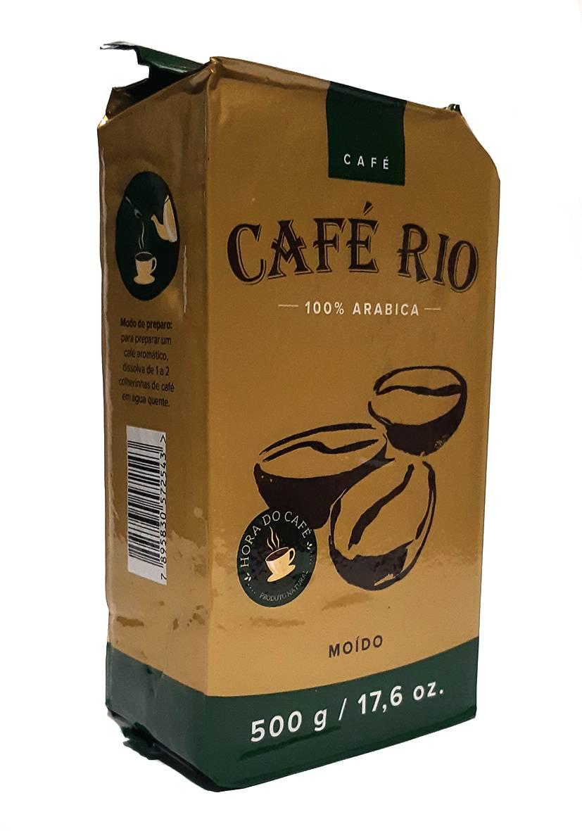 Сравнение молотого и растворимого кофе — какой лучше пить?