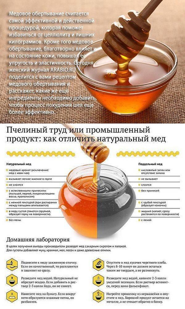 Кофейное обертывание для похудения и от целлюлита: лучшие рецепты и принцип действия — секреты красоток