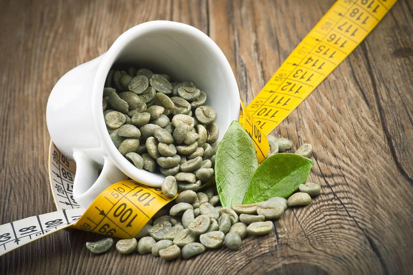Как пить зеленый кофе - вредно ли, сколько можно и как правильно пить