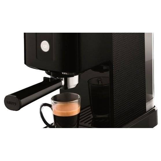 Кофеварка krups kp 5006 dolce gusto