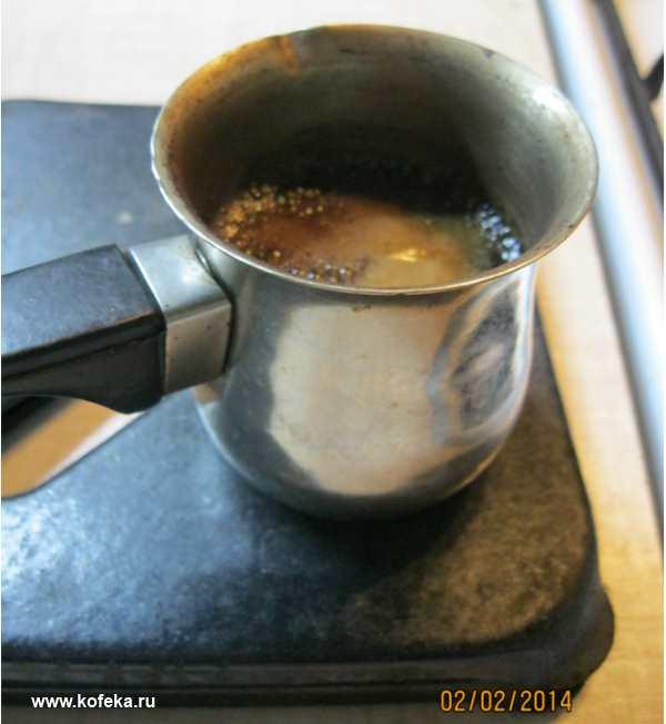 Как почистить термос от чайного налета внутри: 8 действенных методов