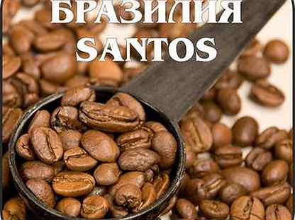 Тиаго сантос | thiago santos (marreta) статистика, видео, фото, биография, бои без правил, боец mma