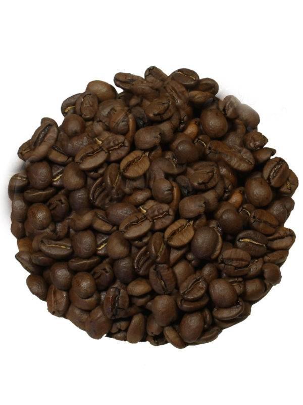 Кофе мокко - что такое, сорт или рецепт