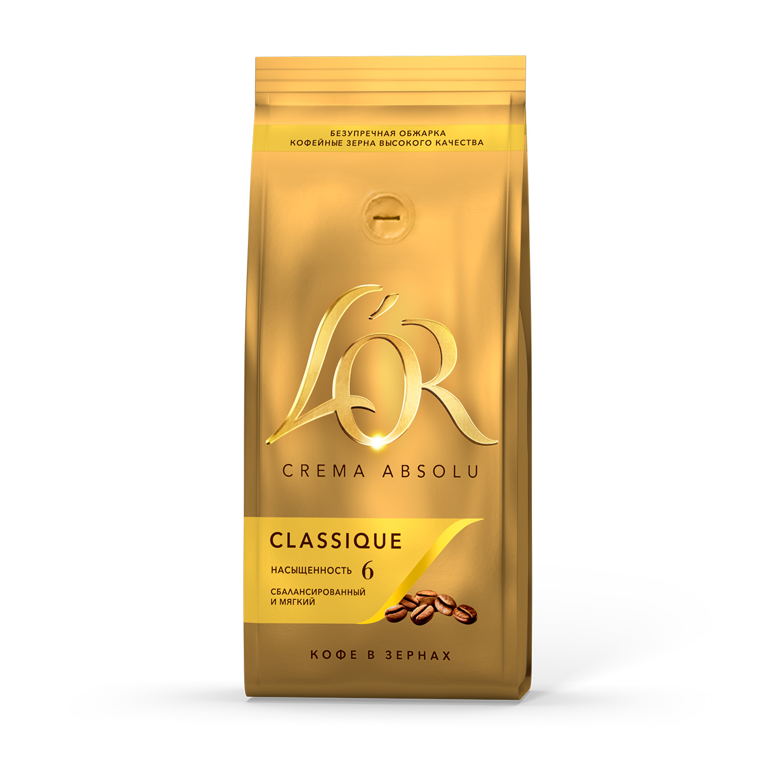 Кофе lor, о марке, ассортименте, стоимости, отзывы о кофе лер