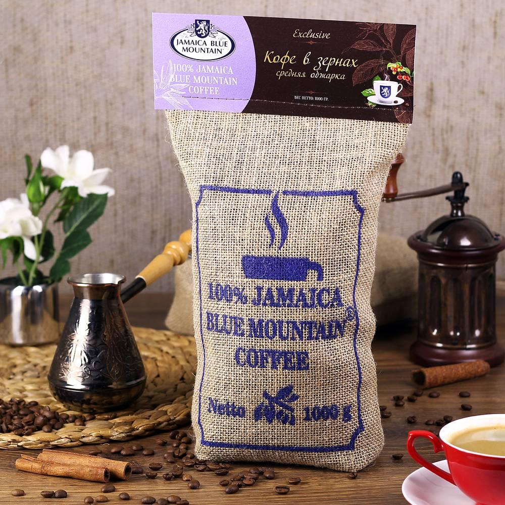 Йеменский кофе (yemeni coffee) – особенности производства, лучшие сорта