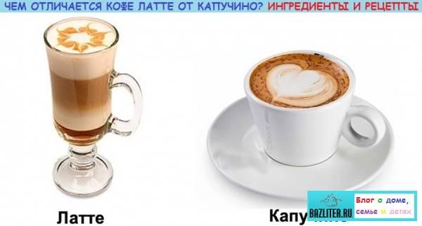 Калорийность кофе с молоком и сахаром | кофе и здоровье